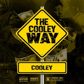 The Cooley way Cooley front cover