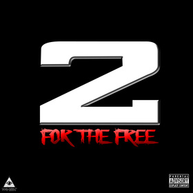 2 For The Free RZAK front cover