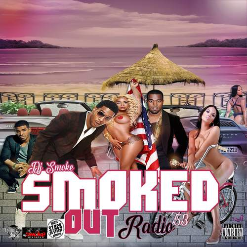 smoked-out-radio-53