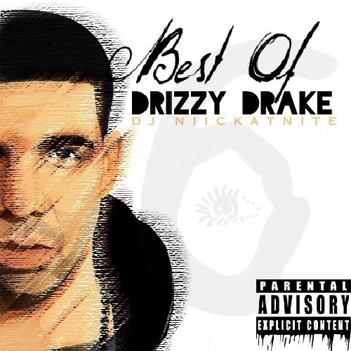 drake aaliyah enough said download