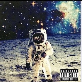 MOTM EP YP Finesse front cover