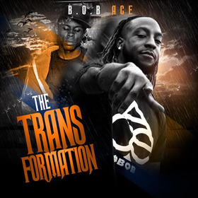 The Transformation BOB_Ace front cover