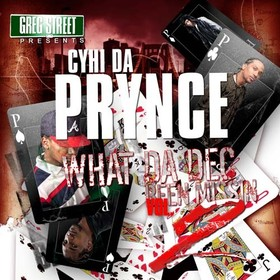 cyhi the prynce naacp download