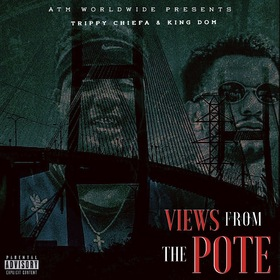 b47719aa1a849d Views From The Pote by Trippy Chiefa