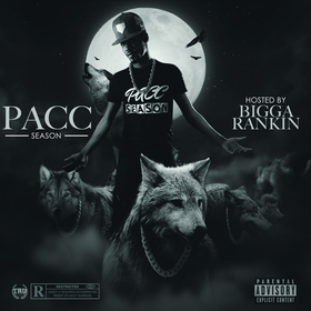 Pacc Season Paccrunna  front cover