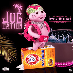 JugCation by DyDyDoThat