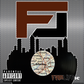 Famlife Fl front cover