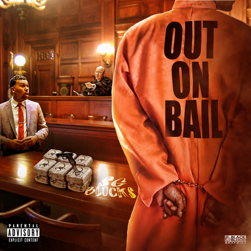 out-on-bail