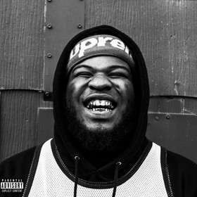 Maxo 187 Maxo Kream front cover