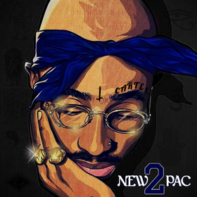 NEW PAC 2 HunnDunn Christ front cover