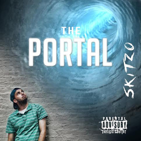 The Portal Colossal Music Group front cover