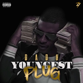 Youngest Plug by Dado