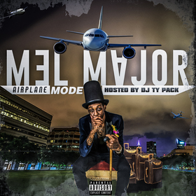 airplane mode full movie download