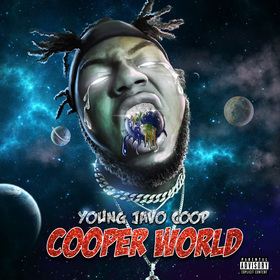 Cooper World YungJavoCoop front cover