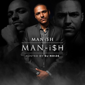 MAN-i$H MANi$H front cover