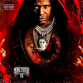 MONEYBAGG YO DJ Jeff Duran front cover
