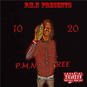 10.20 by P.M.N