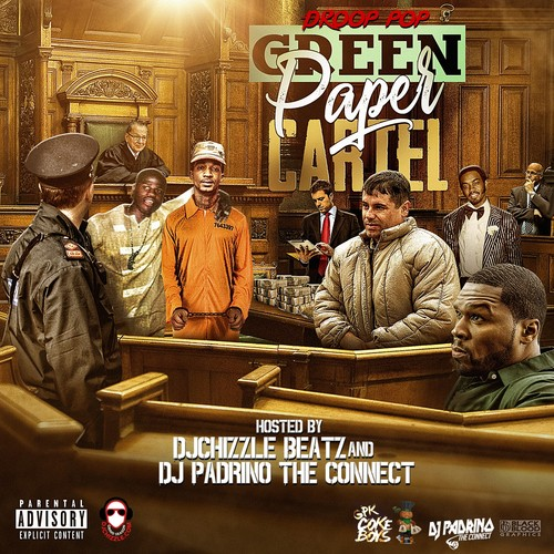 greenpaper-cartel