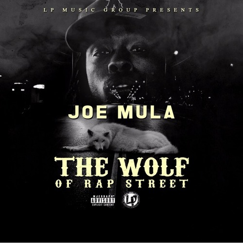 joe-mula-the-wolf-of-rap-street