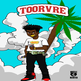 TooRVRE by Guap