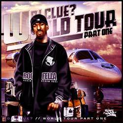 "Mixtape download: dj clue – ""banned from cd""."