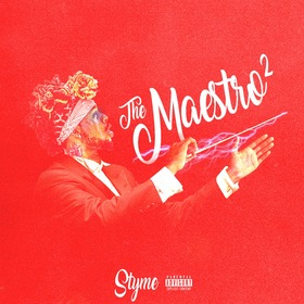 The Maestro 2 by Styme