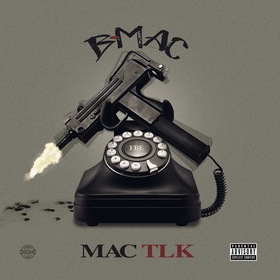 MAC TLK by YBE BMac