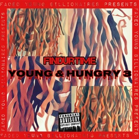 Young & Hungry 3 by FindUrTime