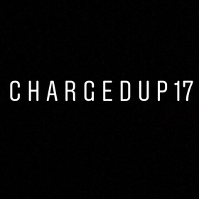 Charged Up 17 by DJ Gxxd Muzic