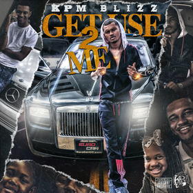 Get Use 2 Me BlizzKPM front cover