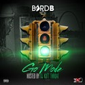 Go Mode Byrd B front cover