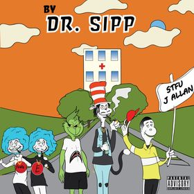 By Dr. Sipp King Sipp front cover