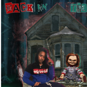 Back In The Trap Fast Money Trip front cover