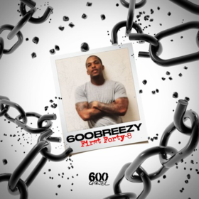 First Forty-8 600Breezy front cover