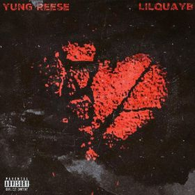 Too Heartless Yung Reese & Lilquayb front cover
