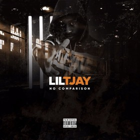 Lil TJay  No Comparison   Spinrilla