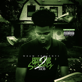 Feed The Streets 2 by Mob314