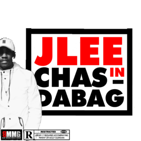 JLee - Chasin Da Bag - EP Beat Murda Music Group front cover