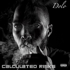 Calculated Risks DoloShakeLife front cover
