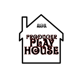 Producer Play House Fameus of 808 Mafia front cover
