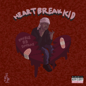 heartbreak kid album download