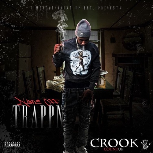 time2eat-count-up-ent-presents-name-off-trappin-vol-1