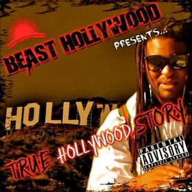 True Hollywood Story DIRTY30RADIO front cover