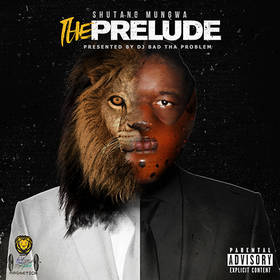 The Prelude Shutang Mungwa front cover