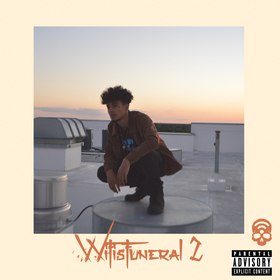 wifisfuneral 2 wifisfuneral front cover
