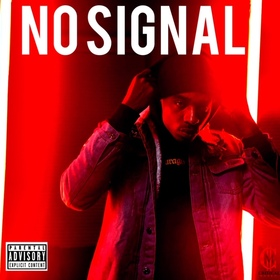 No Signal KiDConscious front cover