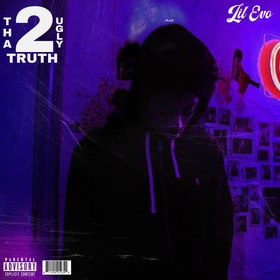 Tha Ugly Truth 2 Lil Evo front cover