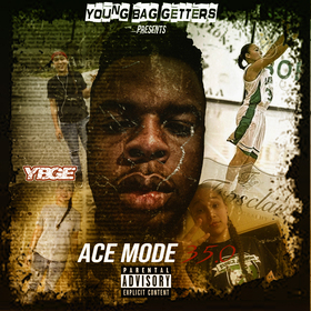 ACE MODE 35.0 YBG Ent front cover