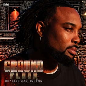 Ground Floor by charles washington