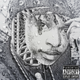 Always Remember DYNIQUE front cover